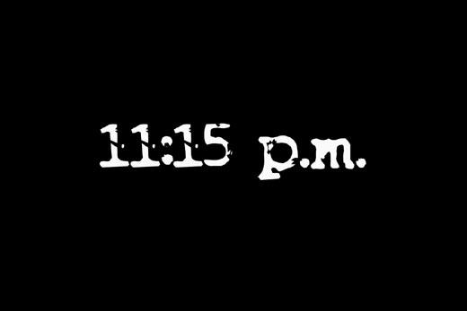 timeline12